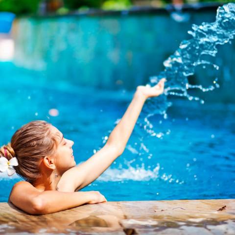Imagem representativa: Hospedagem nos melhores Hotéis em Olímpia SP | RESERVAR AGORA