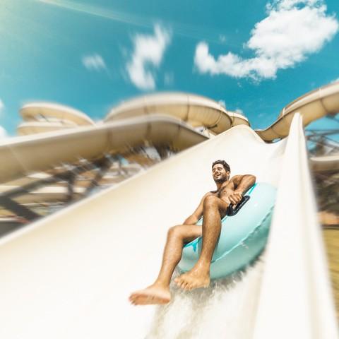 Imagem representativa: Ingressos Parques Aquáticos em Olímpia SP | COMPRAR AGORA