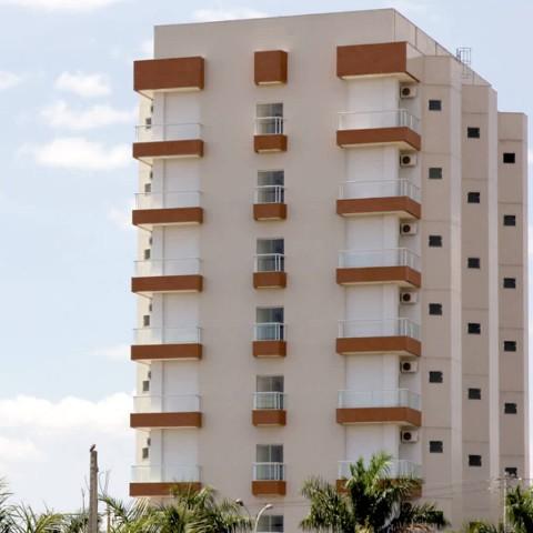 Imagem representativa: Pacotes e Hosedagem Tiffany Hotel | Olimpia SP | RESERVAR AGORA