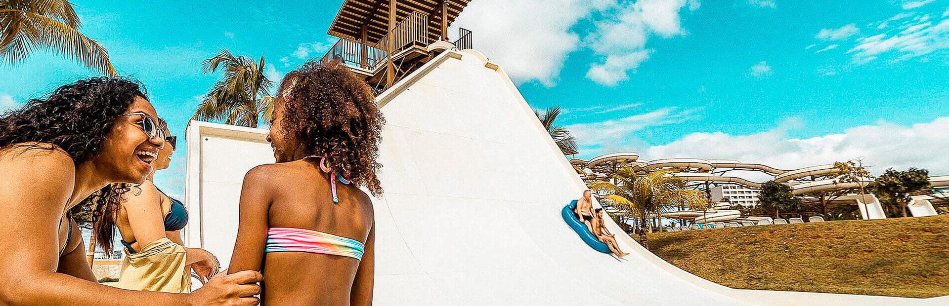 Imagem representativa: Ingresso Hot Beach   Olímpia SP   COMPRE AGORA